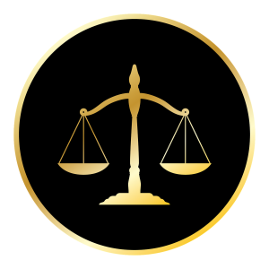 lawyer, scales of justice, judge