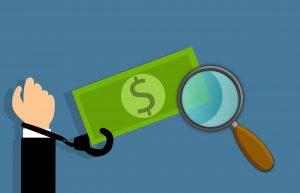 fraud, fake, money