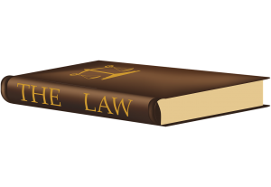 law, justice, attorney